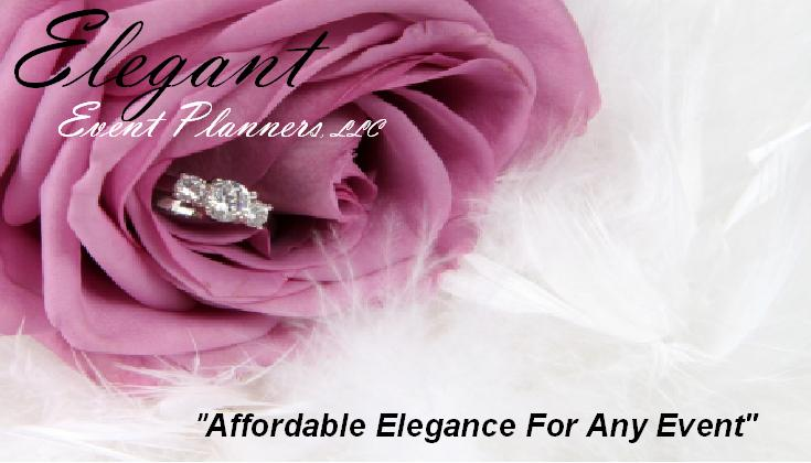 Elgant Event Planners - Wedding and Event Planners