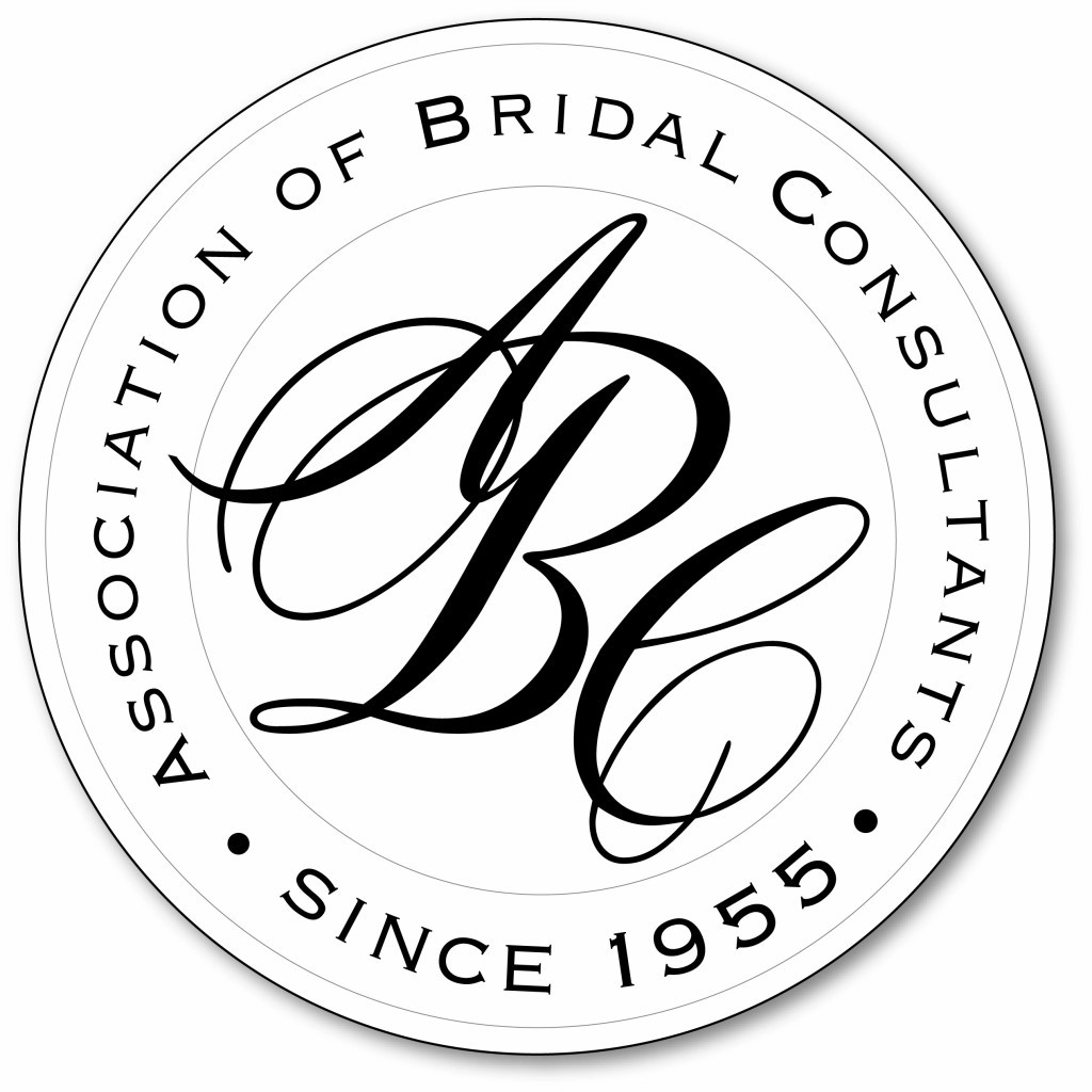 associationofbridalconsultants